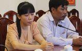 Vụ bắt giam vì tố cáo cát tặc: Cách chức cán bộ làm oan sai