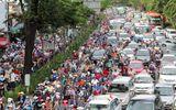 242 tỷ đồng xây cầu vượt chữ Y trước cửa ngõ sân bay Tân Sơn Nhất