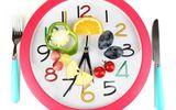 Cách giảm mỡ bụng không cần ăn kiêng hiệu quả 100%