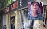 Công an truy tìm nghi phạm  vụ cướp của, cưỡng bức nữ chủ quán cà phê
