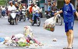 Cá nhân vi phạm quy định về bảo vệ môi trường bị phạt đến 1 tỷ đồng