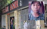 Khởi tố vụ cướp của, cưỡng bức nữ chủ quán cà phê