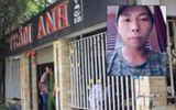 Đã bắt được nghi phạm cướp của, cưỡng bức nữ chủ quán cà phê Trâm Anh