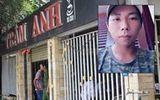 Truy tìm nghi can hiếp dâm, cướp tài sản tại quán cà phê Trâm Anh
