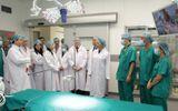 Người dân Hà Nội sẽ được tầm soát ung thư với giá 60 nghìn