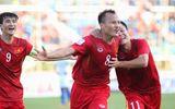 Chiêm ngưỡng 5 bàn thắng giúp ĐTVN dẫn đầu bảng B AFF Cup 2016