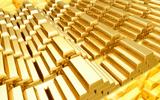 Giá vàng hôm nay 30/11: Giá vàng thế giới tiếp tục lao dốc