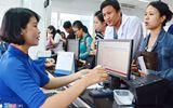 Ga Sài Gòn vẫn còn 100.000 vé tàu Tết Đinh Dậu chưa có người mua