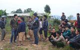 Vụ thảm án 4 người ở Hà Giang: Nghi phạm là người tâm thần