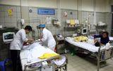 Hà Nội: Nữ sinh 18 tuổi mắc bệnh não mô cầu, nhiều sinh viên phải cách ly