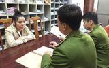 Đăng tin tuyển lao động để bắt làm con tin, tống tiền gia đình