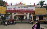 Bắc Ninh: Điều chuyển ê kip bác sĩ tắc trách làm thai nhi tử vong