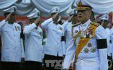 """Tân vương Thái Lan ra sắc lệnh bổ nhiệm """"Nhiếp chính"""""""