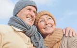 3 cách bảo vệ sức khỏe người cao tuổi trong mùa đông bạn nên biết