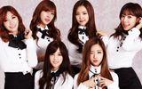"""Idol Kpop đang """"mê mệt"""" với xu hướng thời trang cực dễ thương này"""