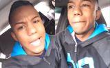 Vừa phóng xe 186km/h vừa livestream Facebook, thanh niên nhận kết đắng