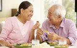 Phòng chống các bệnh mùa đông hiệu quả bằng chế độ dinh dưỡng hợp lý