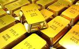Giá vàng hôm nay 6/12: Giá vàng thế giới quay đầu giảm