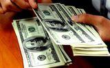 Giá USD hôm nay 7/12: Giá USD tự do tăng chóng mặt