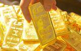 26% cơ sở kinh doanh vàng, trang sức vi phạm trên toàn quốc