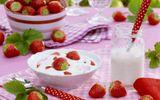 7 cách làm đẹp bằng sữa chua tại nhà bạn nên thử ngay