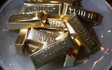 Giá vàng hôm nay 8/12: Vàng phục hồi trước cuộc họp của ECB