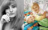 Mẹ nhẫn tâm bỏ đói 2 con trong nhà đến chết để đi chơi với người tình