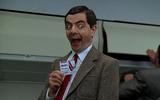 """Cười """"té ghế"""" với top 3 những bộ phim hài hay nhất mọi thời đại"""