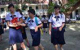 Tăng mức trần học phí trường công lập chất lượng cao ở Hà Nội