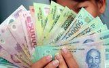 Lãi suất liên ngân hàng lên cao nhất 7 tháng