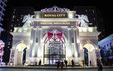 Địa điểm vui chơi Giáng sinh (Noel) 2016 tại Hà Nội hấp dẫn nhất