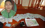 Tin tức pháp luật mới nhất ngày 10/12 - ĐSPL Online