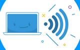 6 cách sử dụng laptop làm bộ phát wifi cực đơn giản trên Windows 7