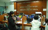 Hà Nội tiếp tục công khai 144 đơn vị nợ thuế, phí, tiền thuê đất