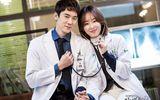 """""""Romantic Doctor, Teacher Kim"""": tưởng không hay nhưng hay không tưởng"""