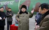 Triều Tiên đe dọa không kích thủ đô Seoul, Hàn Quốc