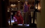Cô dâu 8 tuổi phần 12 tập 54: Người nhà nghi ngờ hành động của Hakhi