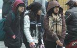Dự báo thời tiết ngày mai 16/12: Nhiệt độ Hà Nội xuống đến 13oC