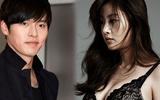 Hyun Bin xác nhận hẹn hò mỹ nhân kém 8 tuổi Kang So Ra