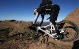 Kinh nghiệm chọn xe đạp thể thao loại nào tốt nhất