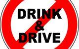 Học an toàn giao thông với các mẹo đơn giản