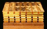 Giá vàng hôm nay 16/12: Vàng thế giới tiếp tục lao dốc