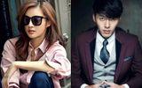 Hyun Bin lần đầu nói về bạn gái Kang So Ra sau khi công khai hẹn hò