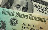 """Trung Quốc """"nhường ngôi"""" chủ nợ lớn nhất của Mỹ cho Nhật Bản"""