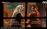 Cô dâu 8 tuổi phần 12 tập 57: Kundan, Mangana ngỡ ngàng vì Akhira còn sống
