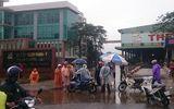 Đà Nẵng buộc 2 nhà máy thép gây ô nhiễm tạm dừng hoạt động