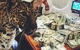 Choáng với những thú chơi sang chảnh của hội con nhà giàu trên thế giới