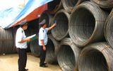 Nhập khẩu hàng hóa 11 tháng đầu năm nhiều nhất từ Trung Quốc