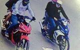 Vụ 4 kẻ bịt mặt nổ súng cướp tiệm vàng tại Tây Ninh: Cả 4 đối tượng đã bị bắt