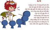 Những điều thú vị về 12 cung hoàng đạo có thể bạn chưa biết